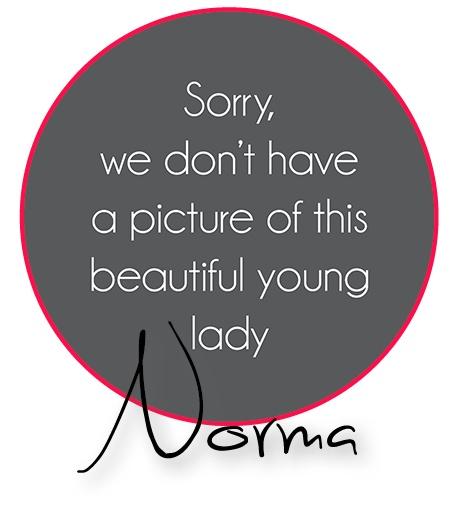 Maker Norma