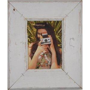 Bilderrahmen für Fotomaß ca.13x18 cm