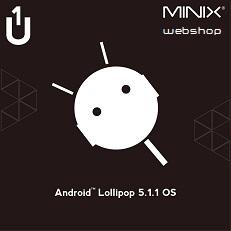 MINIX NEO U1 2