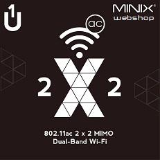 MINIX NEO U1 4