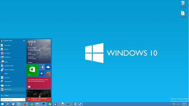 MINIX NEO Z64 WINDOWS 8.1
