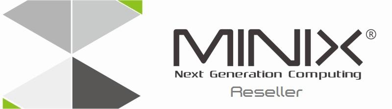 Afbeeldingsresultaat voor minix reseller approved