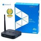 MINIX NEO Z64 - WINDOWS 10 MINI PC / TV BOX