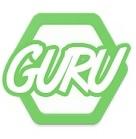 Hardwareguru info app.