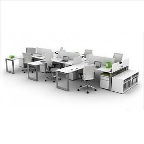 MINIX Zakelijk - Kantoor office mini pc's
