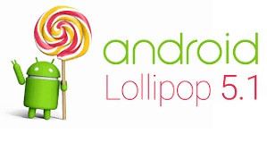Lollipop 5.1 voor MINIX NEO X8-H Plus