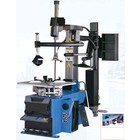 BCS Equipment Luxe Banden Demonteer Apparaat t/m 26 inch T626R