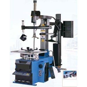 BCS Equipment Luxe Banden Demonteer Apparaat t/m 26 inch