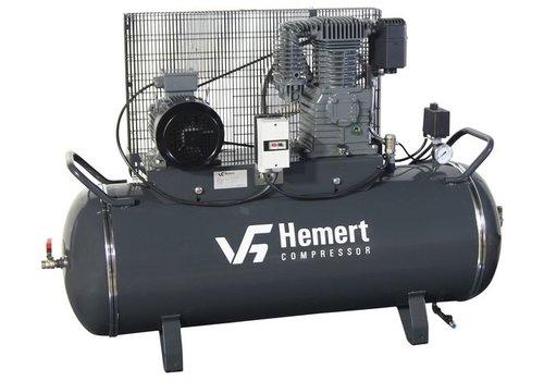 HST600-200