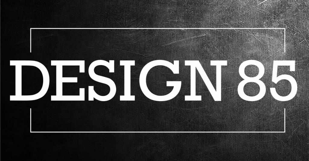 Eigentijdse design meubelen wordt design85 design85 - Eigentijdse designkast ...