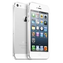 RADYGO iPhone 5 hoesje
