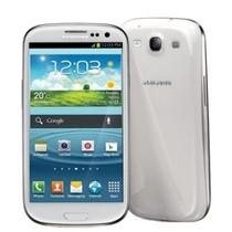 RADYGO Galaxy S3 hoesje