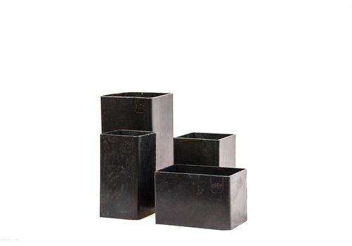 Brût Home Industrials Aufbewahrungbehälter S/M/L/XL
