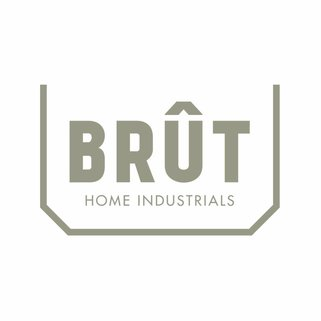 Brût Home Industrials