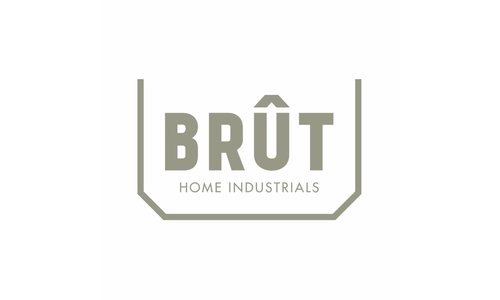 Brût Home Industrials