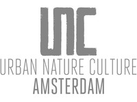 Urban Nature Culture Amsterdam