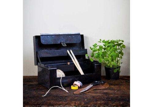 Brût Home Industrials Werkzeugkasten