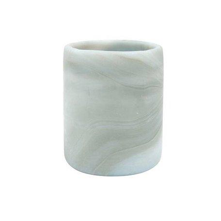 Teelichthalter Jupiter Glas. 7,5x7,5x9cm