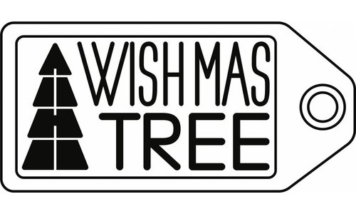 Wishmas Tree