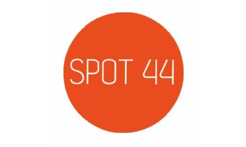 Spot44
