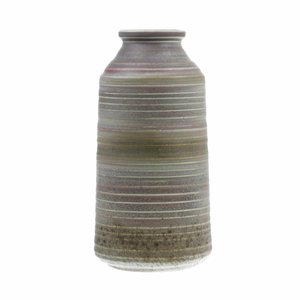 HKliving Vase Keramik natur