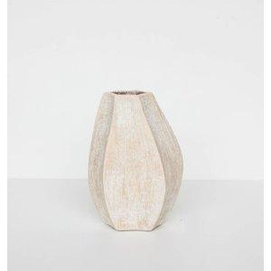 Urban Nature Culture Amsterdam Vase Carambola 13,9x21cm