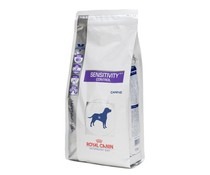 Royal Canin Sensitivity Control Hond