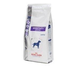 Royal Canin Sensitivity Control Hond