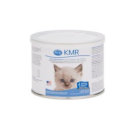 KMR Poeder Kat 170 gram