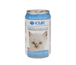 KMR Kittens 236 ml