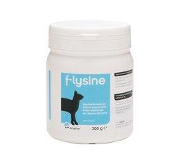 F-Lysine