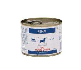 Royal Canin Renal Hond Blikvoer