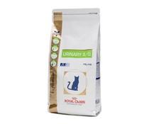 Royal Canin Urinary S/O Kat