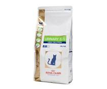 Royal Canin Urinary S/O High Dilution Kat