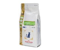 Royal Canin Urinary S/O Moderate Calorie Kat