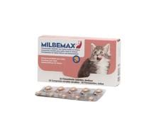 Milbemax Kat 4 Tabletten
