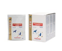 Royal Canin Convalescence Support Kat/Hond