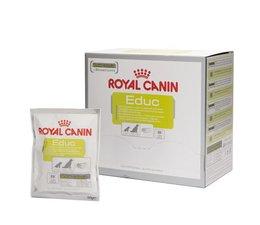 Royal Canin Educ Beloningsbrokje 50 gram