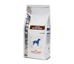 Royal Canin Gastro Intestinal Adult Hond