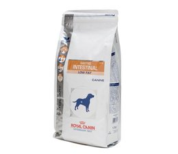 Royal Canin Gastro Intestinal Low Fat Hond