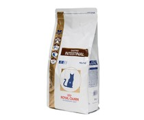 Royal Canin Gastro Intestinal Kat
