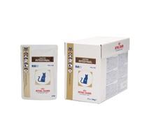 Royal Canin Gastro Intestinal Kat Brokjes in Saus 100 gram