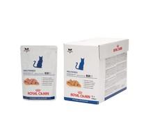 Royal Canin Neutered Kat Brokjes in Saus 100 gram