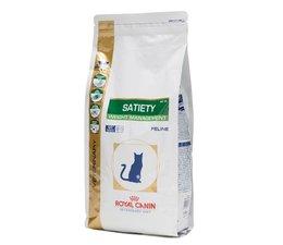Royal Canin Satiety Kat