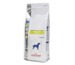 Royal Canin Weight Control Hond