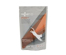 Trovet MPT Kat Treats (Fish) 75 gram
