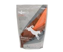 Trovet MPT Lamb Hond Treats 400 gram