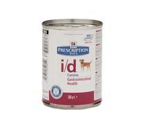 Hill's I/D Hond Blik 360 gram
