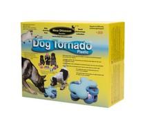 Dog Tornado