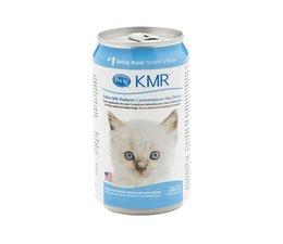 KMR Vloeibaar Kat 325 ml